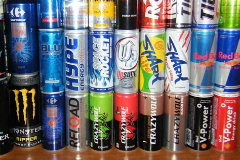 energy drink health energy drinks an alarming situation for health nutrition