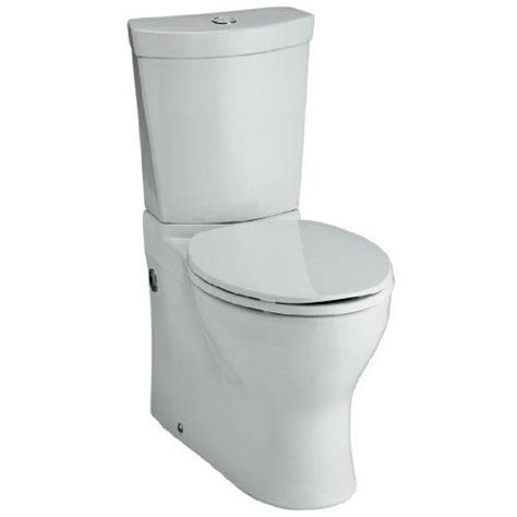 best comfort height toilet cheap price kohler k 3723 0 persuade curv comfort