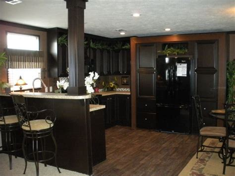 best 25 mobile home kitchens ideas on