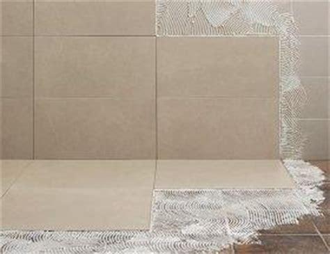 piastrelle sottili da incollare pavimenti e rivestimenti ultrasottili