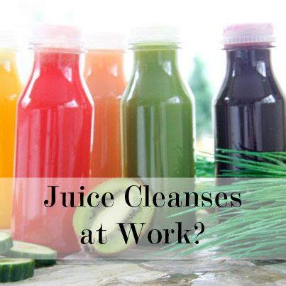 Juice Detox Headaches by 35 Best Images About Cleanse On Green Juice