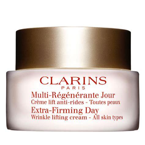 Biokos Anti Wrinkle Set 40s clarins firming day all skin types 50ml