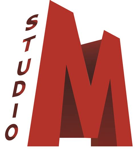 M Vector Logos Brand Logo - m logo logospike and free vector logos