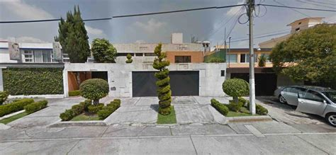 casa remates bancarios naucalpan 28 casas en naucalpan casa en venta naucalpan ciudad satelite alberto j pani
