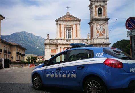 polizia dello stato permesso di soggiorno portale polizia di stato