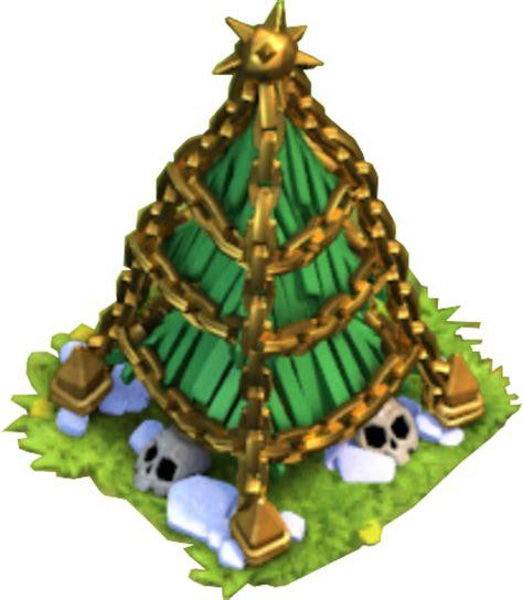 weihnachtsbaum wiki weihnachtsbaum clash of clans wiki fandom powered by wikia