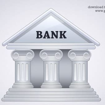 bank psd free psd 5 400 free photoshop files