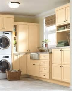 Martha Stewart Living Cabinets Kitchens That Work How To Martha Stewart
