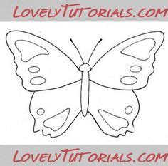 cake decorating templates printable this lacy butterfly cutters by jem cutters includes 4