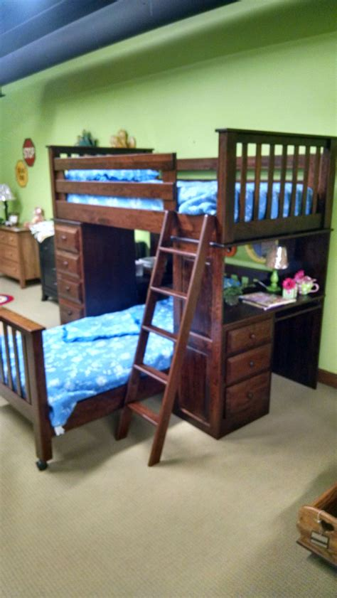 custom loft beds 28 images custom loft bed pdf
