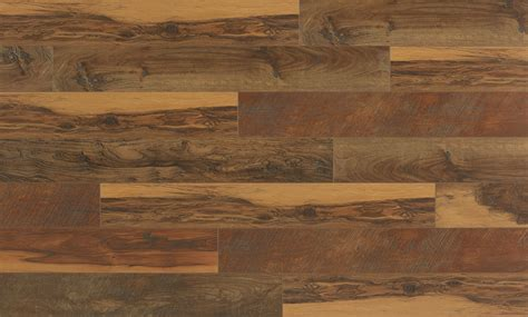 Palmetto Road Flooring by Walnut Collection Apple Crisp Palmetto Road Flooring