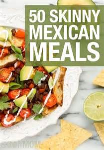 Backyard Taco Calories Mexican Finger Foods On Mexican Recipes