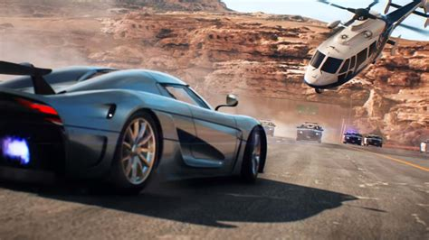 koenigsegg agera r need for speed rivals 100 koenigsegg agera r need for speed rivals