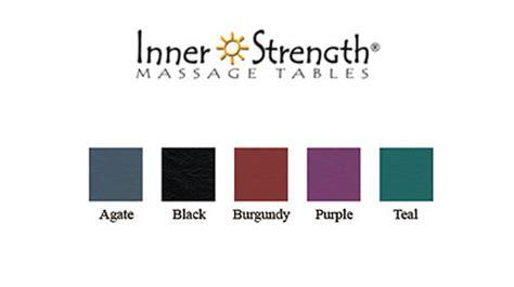 earthlite inner strength table innerstrength earthlite table low cost
