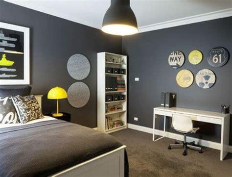 modern  stylish teen boy rooms jadens room pinterest teen boy rooms teen boys  teen