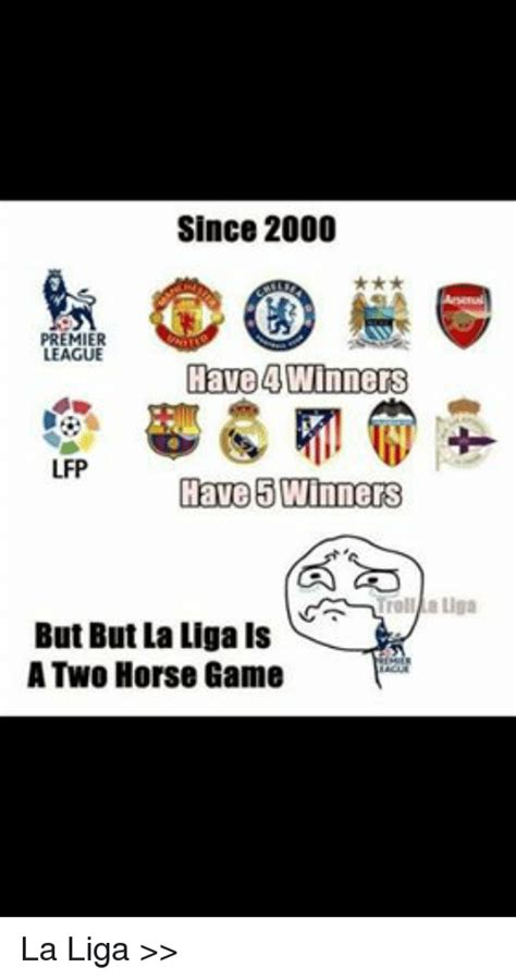 epl winners since 2000 25 best memes about horse game horse game memes