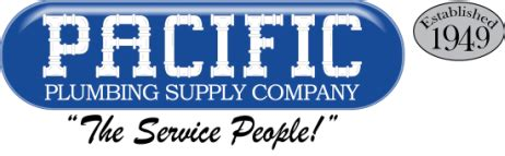 Pacific Plumbing Anchorage by Pacificplumbing Pacific Plumbing Supply Company
