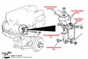 simple ignition wiring 1987 kawasaki simple wiring diagram free