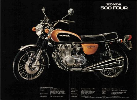 classic honda vintage honda motorcycles pictures to pin on pinterest