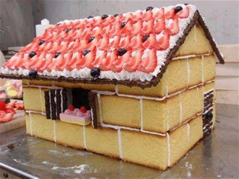 cake house cake house pictures photos and images for