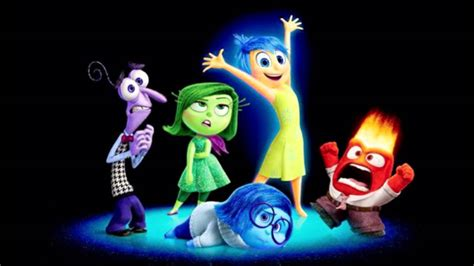 theme song inside out inside out main theme full song youtube