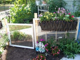 window box vegetable garden 17 best images about potted and hanging vegetable garden