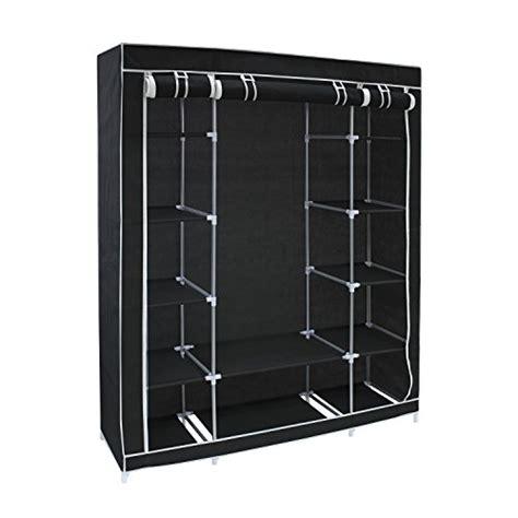 armadio con cerniera armadio guardaroba 3 ante con cerniera zip e velcro