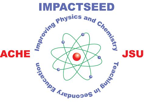 physics and chemistry secondary impactseed homepage