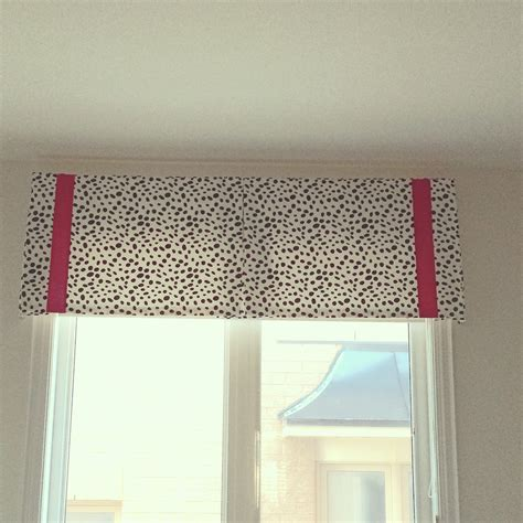 Office Window Treatments Diy Archives Decor By Christine
