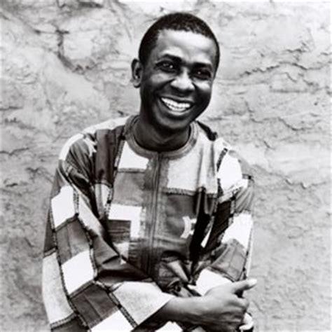 seven seconds testo testo e traduzione new africa youssou n dour testi e