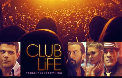 new biography movies 2015 watch club life online 2015 full movie free 9movies tv