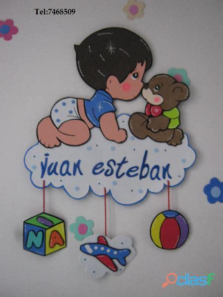 decoracion habitacion bebe goma eva todo decoraci 243 n globos foami clasf baby pinterest