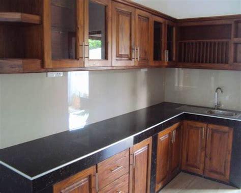 Architect House Plans For Sale House For Sale Kadawatha Road Dehiwela Sri Lanka