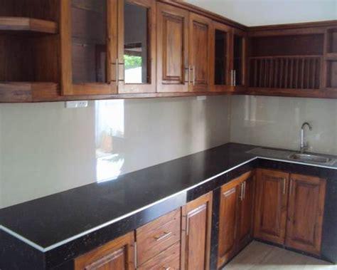 House for sale kadawatha road Dehiwela Sri lanka