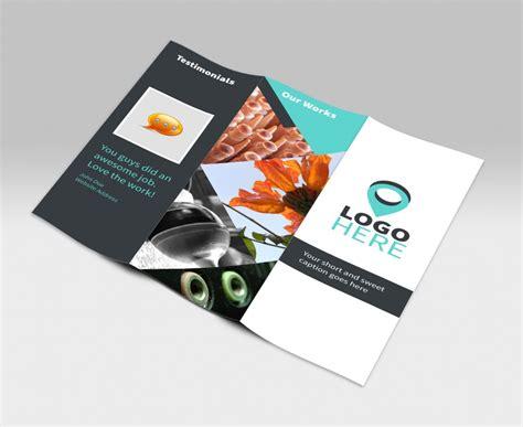 3 fold brochure template psd 3 panel tri fold brochure psd mockups psd mockups
