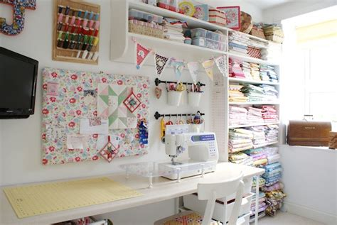 Home Decor Sewing Blogs messyjesse a quilt blog by jessie fincham craft sewing