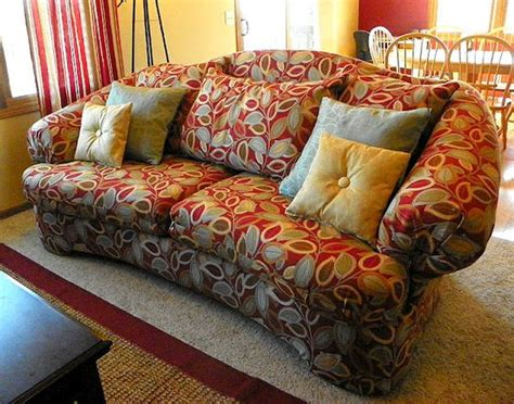 easy diy couch cover diy couch staple gun and couch on pinterest