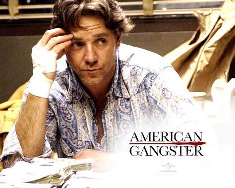 film gangster american streaming american gangster movies wallpaper 433269 fanpop