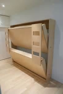 cool murphy bunk beds idesignarch interior design