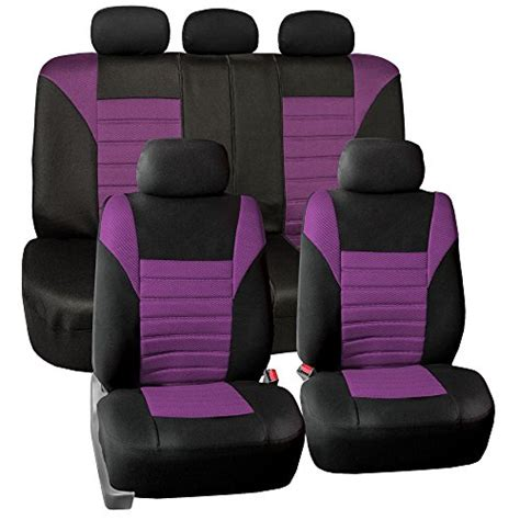 Fh Purple compare price to car seat purple covers tragerlaw biz