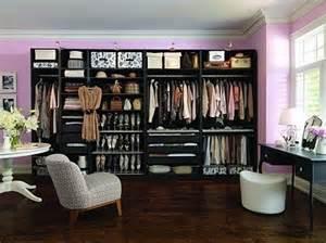 dressing room for the home closet designs