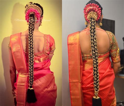 Indian Wedding Bridal Hairstyles Pictures by South Indian Bridal Hairstyles Pictures Hairstyles