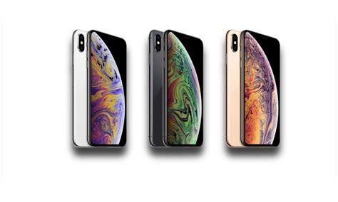las primeras pruebas iphone xs muestran una mejora importante en la conexi 243 n lte