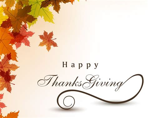 Thanksgiving Backgrounds Wallpapers Wallpaper Cave Thanks Giving Backgrounds