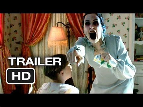 film insidious chapter 2 youtube auxiliary blog trailer insidious chapter 2
