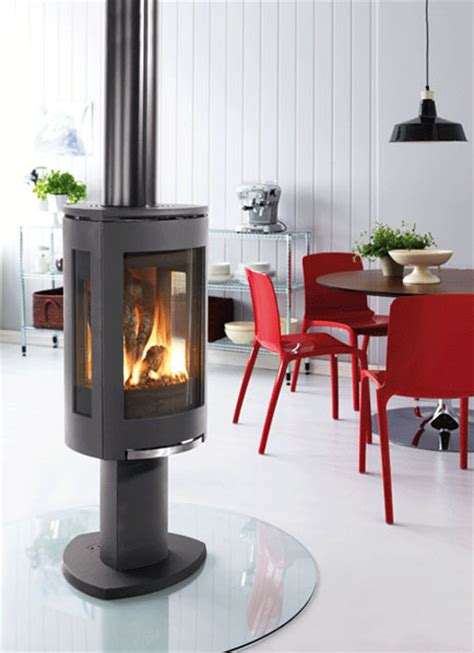 Jotul Gas Fireplaces by Buy Stoves On Display Gas Stoves Stovesondisplay