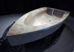 boot badewanne ellergy 20 more unique bathtubs