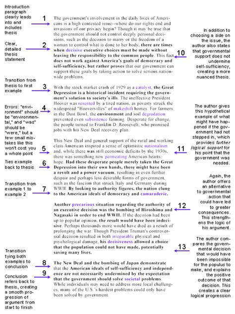 lord of the flies essay titles quotes for acknowledgement in