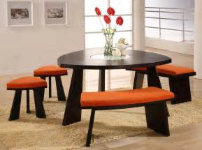 kitchen furniture sets selecting the right kitchen table sets silo