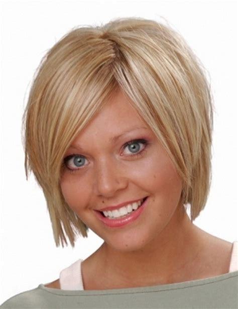 bob haircuts tweens tween hairstyles